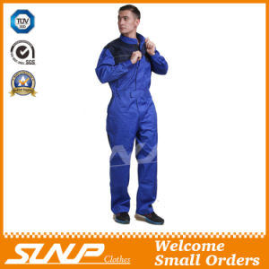 Coveralls Workwear for Men Worker