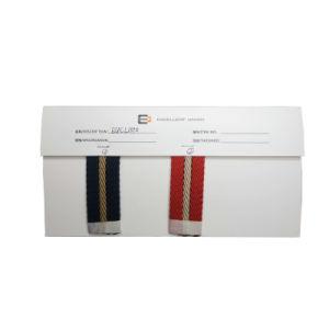 Mens Fashion Webbing Belt Material (EUCL1510)