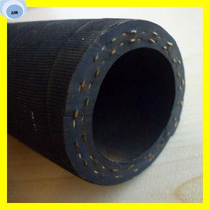 Sand Blast Hose Wear Resistant Hose 5/8 Inch Rubber Hose pictures & photos