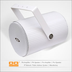 Ldq-003 Professional Portable Wall Speaker 20W 4inch pictures & photos