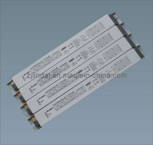 T8 Electronic Ballast (High Power Factor) pictures & photos