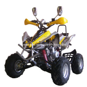 Big Size 110cc ATV with 2 Mirror (ET-ATV008) pictures & photos