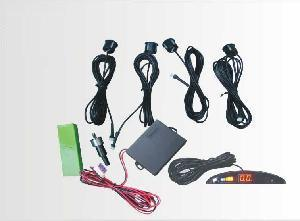 Auto LED Parking Sensor Fd90 pictures & photos