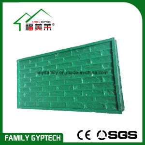 High Quality Crown Moulding for Making Cornice pictures & photos