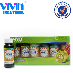 Compatible High Quality Desktop Sublimation Print Ink in Packing (004)