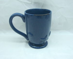 Ceramic Sea Star Cup & Mug, Promotion Gifts (HL005C21082C)