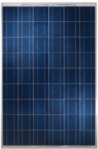 High Effiency Poly Solar Power Panel 210W for Solar Home, off Grid, on-Grid, Pump System pictures & photos