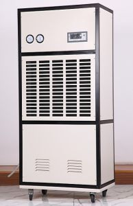 Industrial Dehumidifier 168L/Day pictures & photos