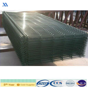 6X6 Reinforcing Welded Wire Mesh Sheet (XA-WMP35) pictures & photos