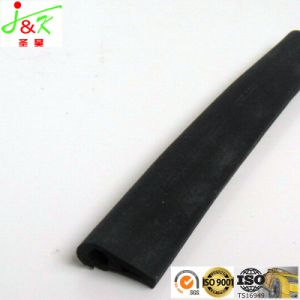 High Quality EPDM Car Door Rubber Seal pictures & photos