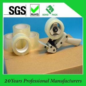Competitive Packing Tape China Manufacturer pictures & photos