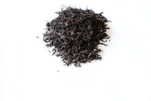 Russia Hot Sale Chinese Hight Quality Da Hong Pao Oolong Tea pictures & photos