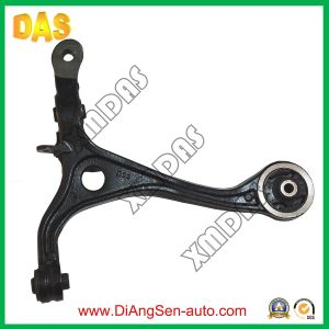 Auto Suspension Parts - Lower Control Arm for Nissan X-Trail (54500-8h310RH/54501-8H310LH) pictures & photos