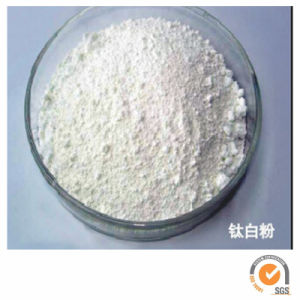 Titanium Dioxide Rutile|Anatase|Low Heavy Metal Grade pictures & photos