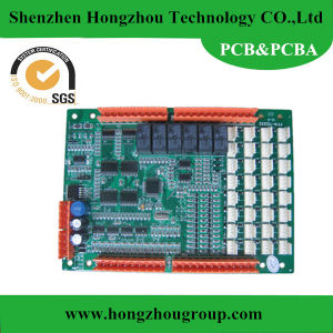 High Quality Circuit Board PCBA pictures & photos