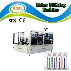 Automatic E Liquid Filling Machine pictures & photos