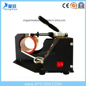 High Pressure Mug Heat Press Heat Press Machine pictures & photos