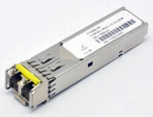 Cisco Compatible Module