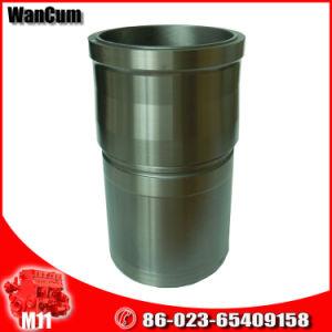 Cummins Ccec Engine L10 Cylinder Liner 3080760 pictures & photos