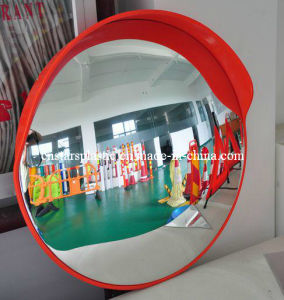Pk Traffic Safety Convex Mirrors pictures & photos