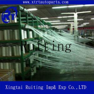 300G/M2 E-Glass Woven Roving