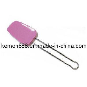 Silicon Spatular (61503)