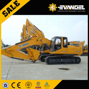 6ton Small Excavator Xe65D pictures & photos