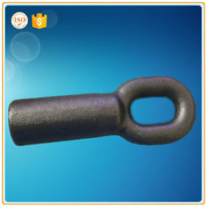 OEM Forged Blank Part Blank Ring Blank Hardware