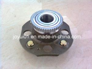 Wheel Hub Bearing for Honda Hub181-22 pictures & photos