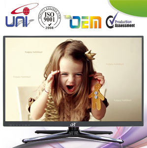 Latest Hot Ultra HD 32 Inch Android Smart TV/LED TV with 3D Function Smart TV pictures & photos