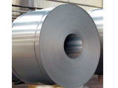 How Much Hydrochloric Acid Resistance of 304 Stainless Steel Plate