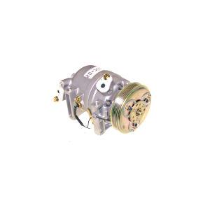 Car AC Compressor OEM 92600-0Z000 (20-11184)