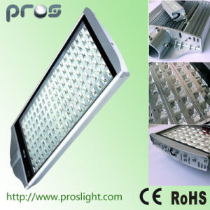 196W High Power LED Street Light pictures & photos