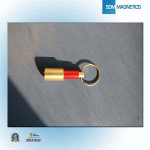 Magnetic Accessories pictures & photos