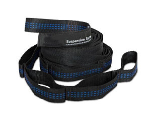 Heavy Duty Hammock Hanging Strap pictures & photos