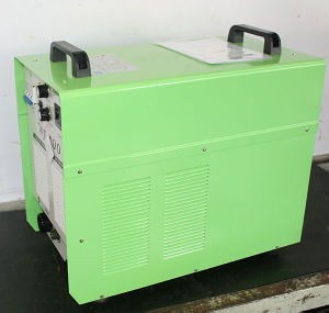Mosfet Inverter Welding Machine Arc400 pictures & photos