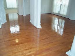 High Glossy Waterproof 8mm HDF Laminate Wooden Flooring pictures & photos