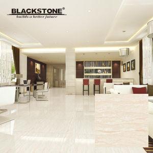 600X600 Hot Sale Polished Porcelain Floor Tile Rainbow Tile (JU6071) pictures & photos