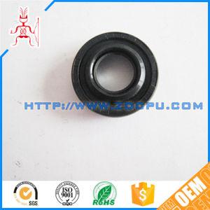 High Quality Machine Parts/CNC Metal Parts/CNC Spare Parts Manufacturer pictures & photos