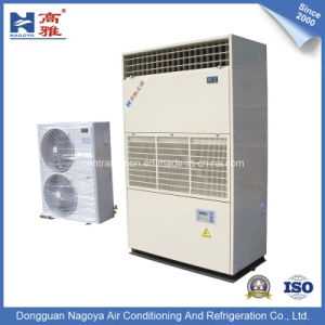 Air Cooled Heat Pump Central Industrial Air Conditioner (8HP KAR-08)