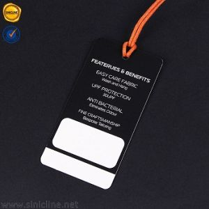 Lkacj Cards Hangtags for Jeans (HT027)