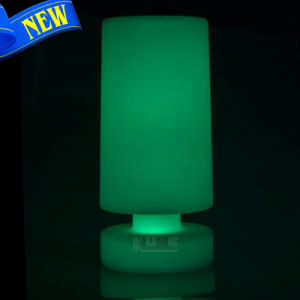 Indoor Battery Operated LED Table Lamp LED Study Table Lamp pictures & photos