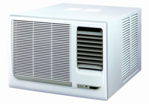 China 12000 btu ductless air conditioner china air for 12000 btu window air conditioner 220v