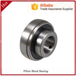Insert Ball Bearings Ucf210 Pillow Block Bearings