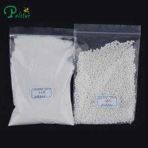 (ZnSO4) (Feed & Fertilizer grade) Zinc Sulphate Mono pictures & photos