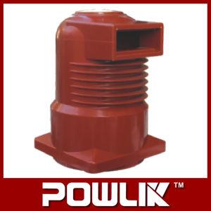Chn3-24kv-250/2000A-2500A Epoxy Resin Contact Box pictures & photos