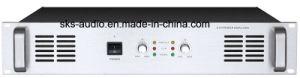 2016 Hot Sale Two Channels PA Amplifier / Public Address System Amplifier