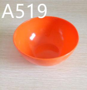 Bowl Moulding Compound - Urea Powder Manufacturer pictures & photos