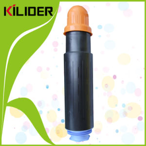 Npg-25 Toner High Quality Copier Spare Parts Compatible for Canon pictures & photos