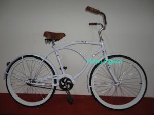 Best Sale Man Beach Bicycles (FP-BCB-C005) pictures & photos